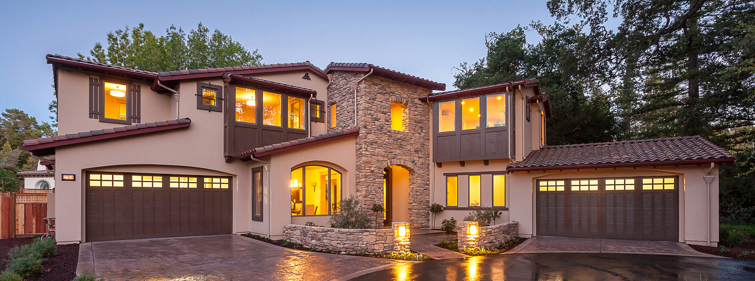 Community-Residential-Detached_2560x954-opt