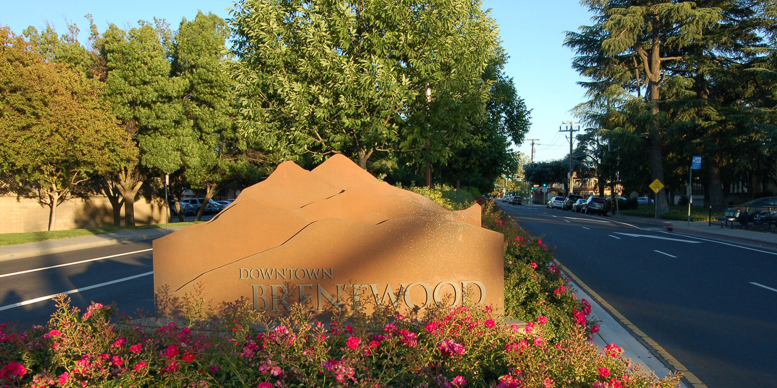 Downtown-Brentwood_05