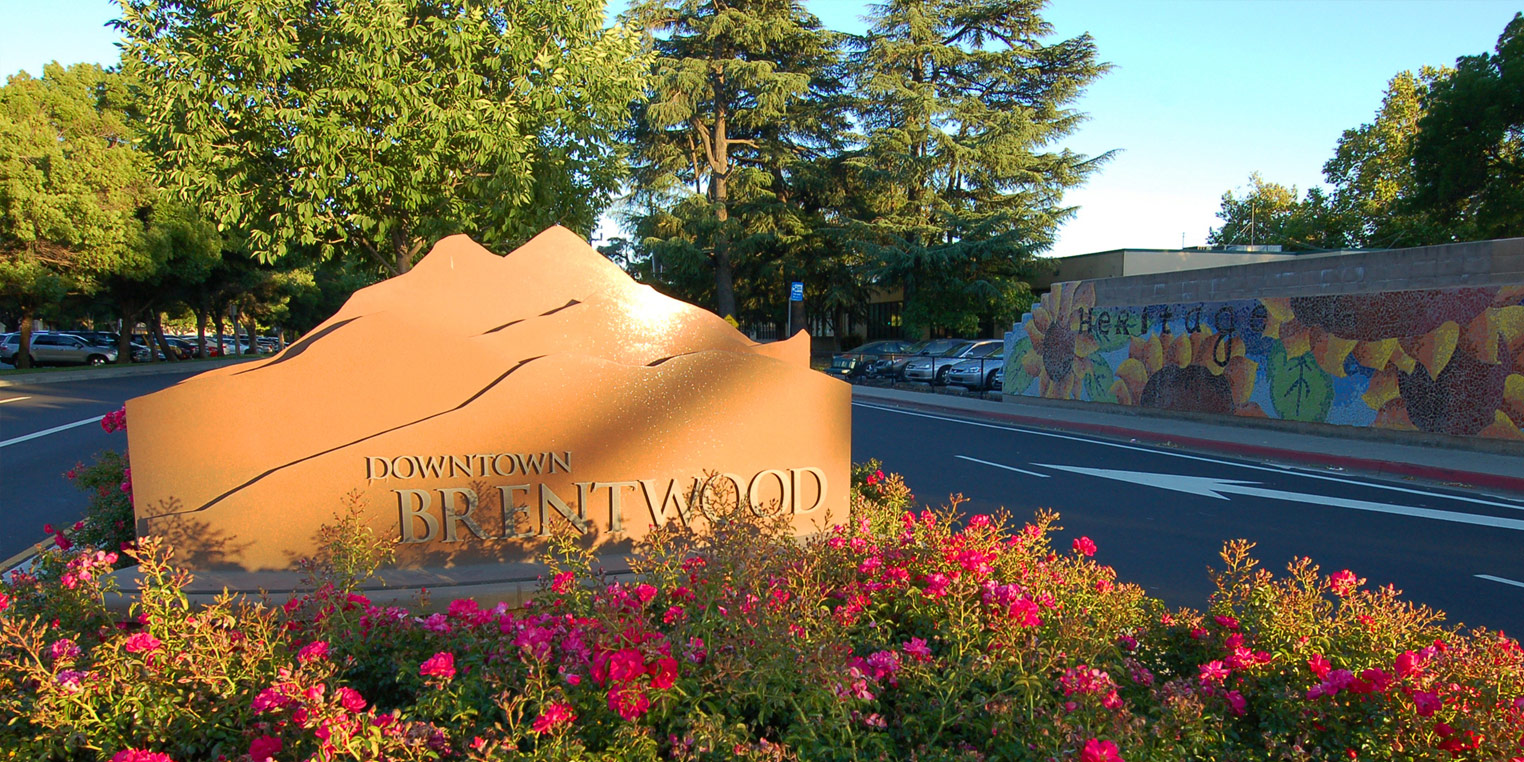 Downtown-Brentwood_06