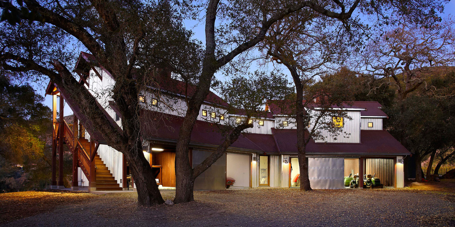 Napa-Valley-Guest-House_01