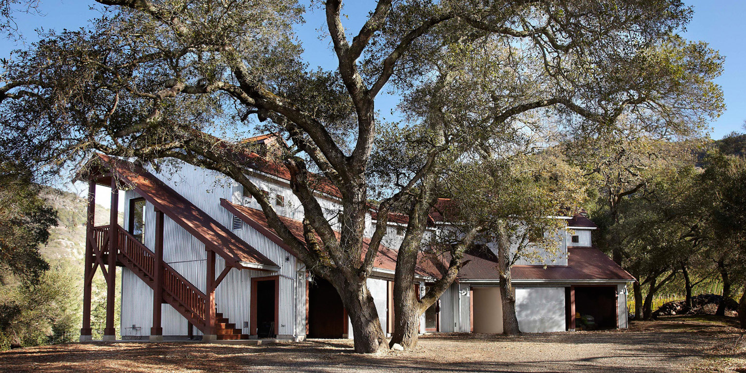 Napa-Valley-Guest-House_02