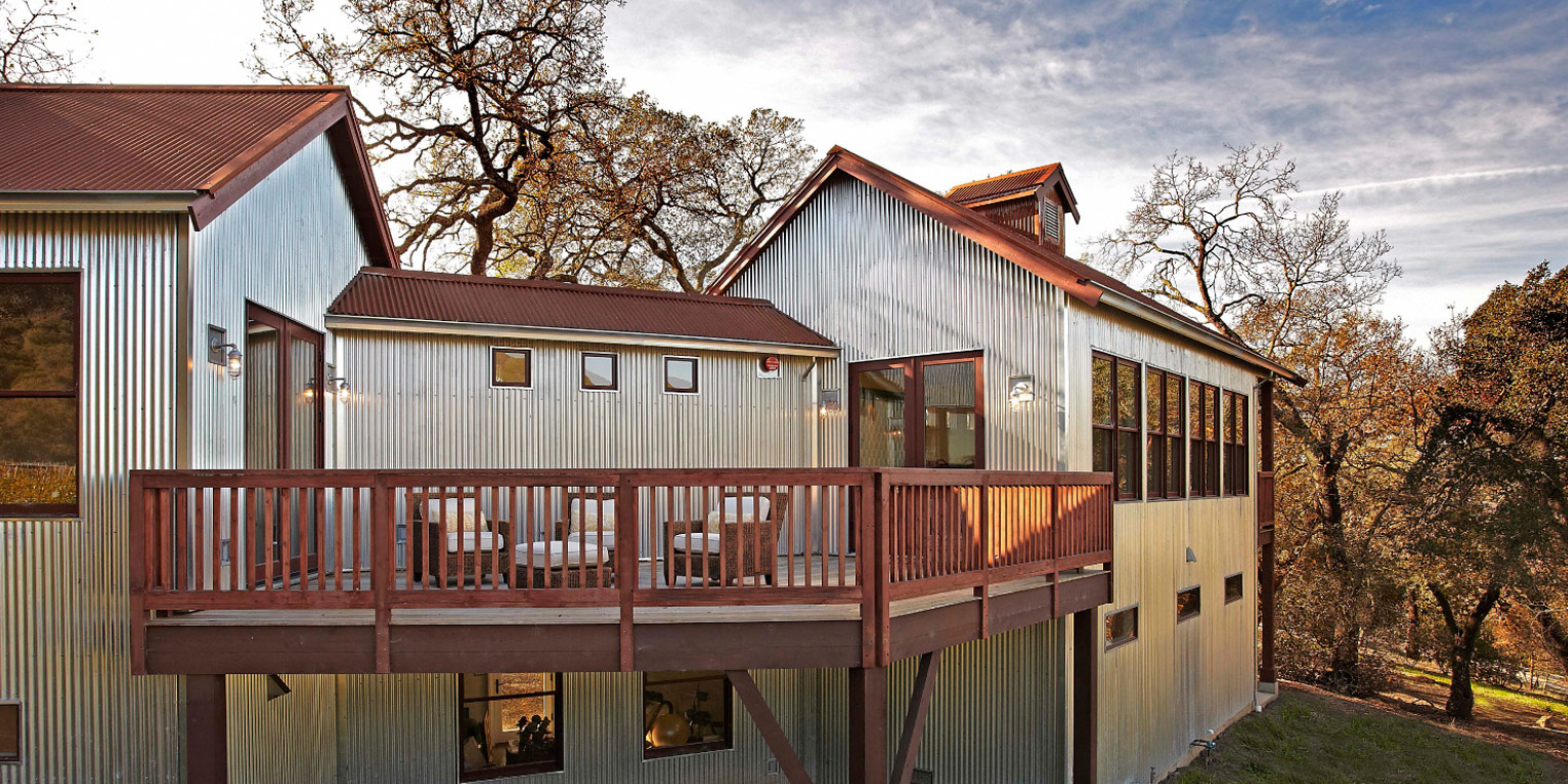 Napa-Valley-Guest-House_03