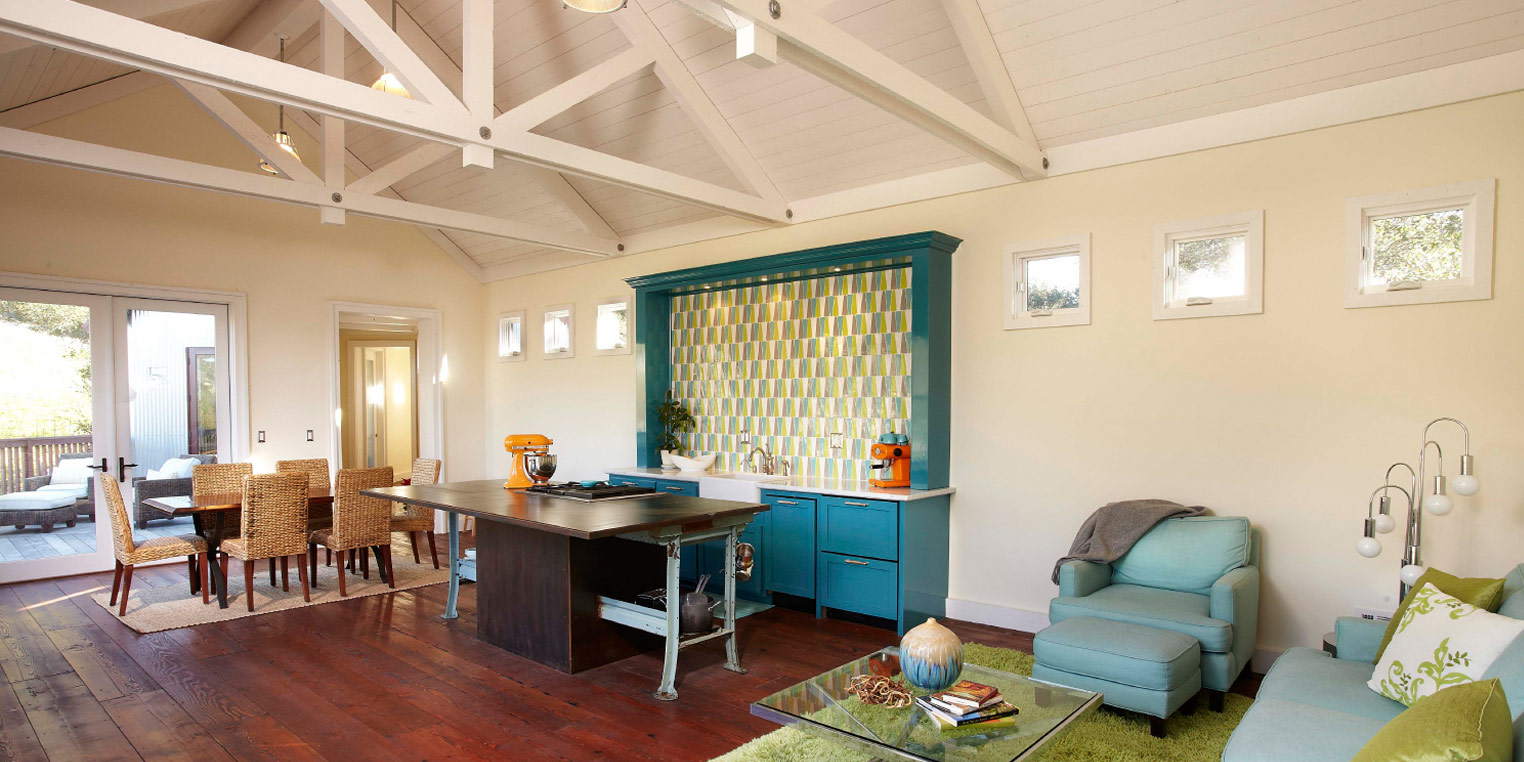 Napa-Valley-Guest-House_05