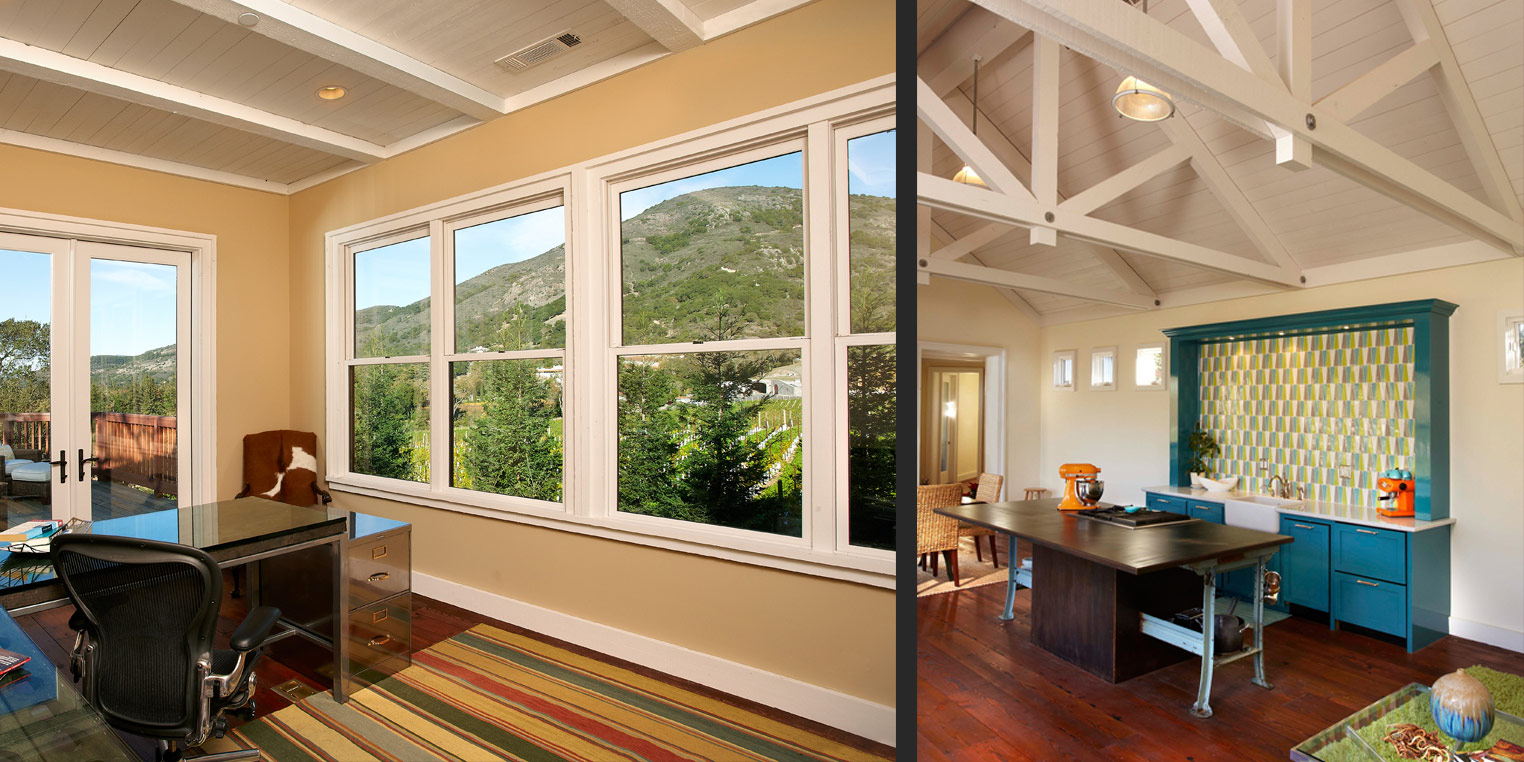 Napa-Valley-Guest-House_06
