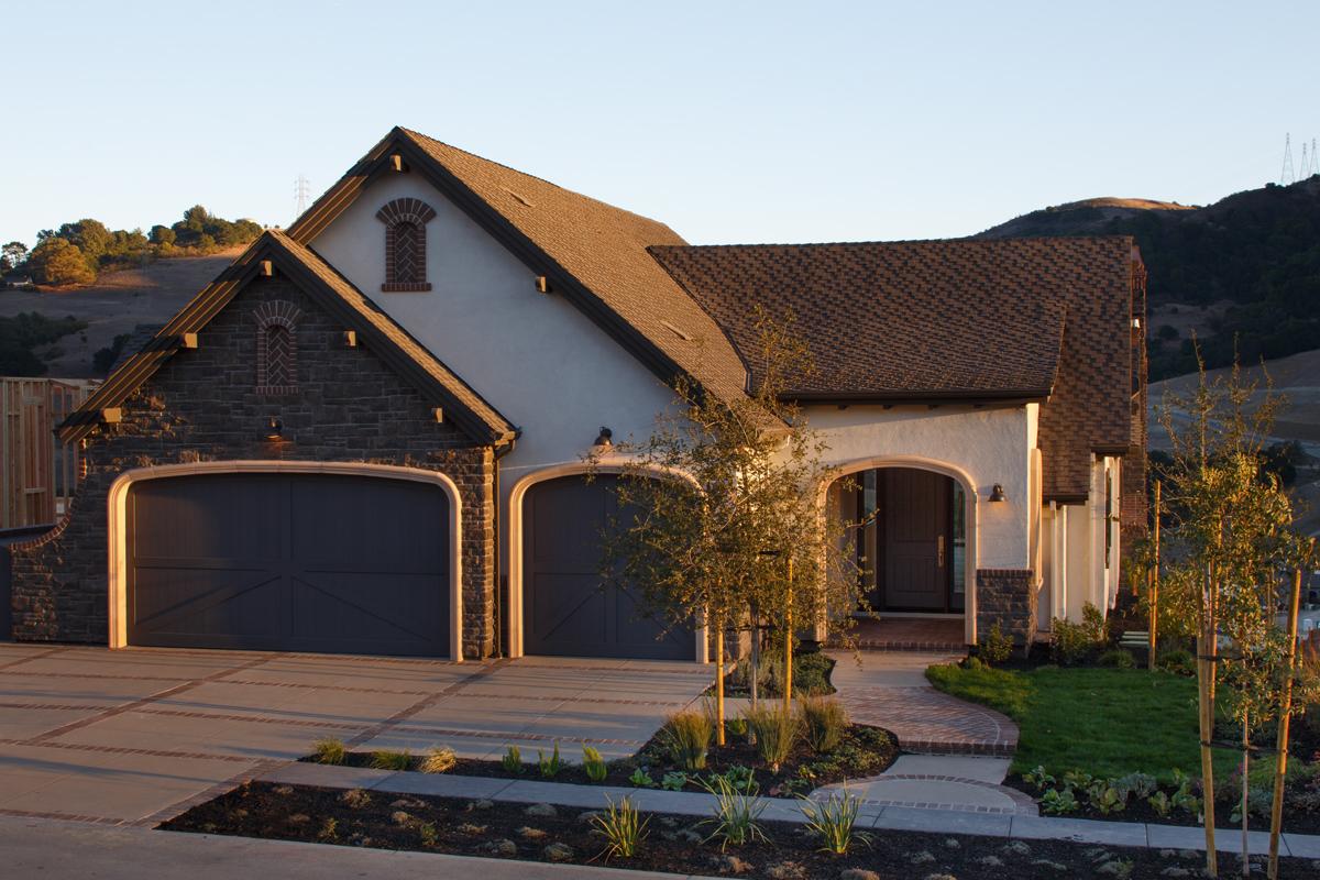 Wilder Custom Home 05