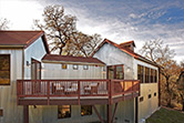 Napa Valley Guest House