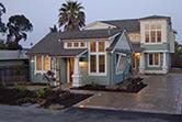 Point Break Beach House