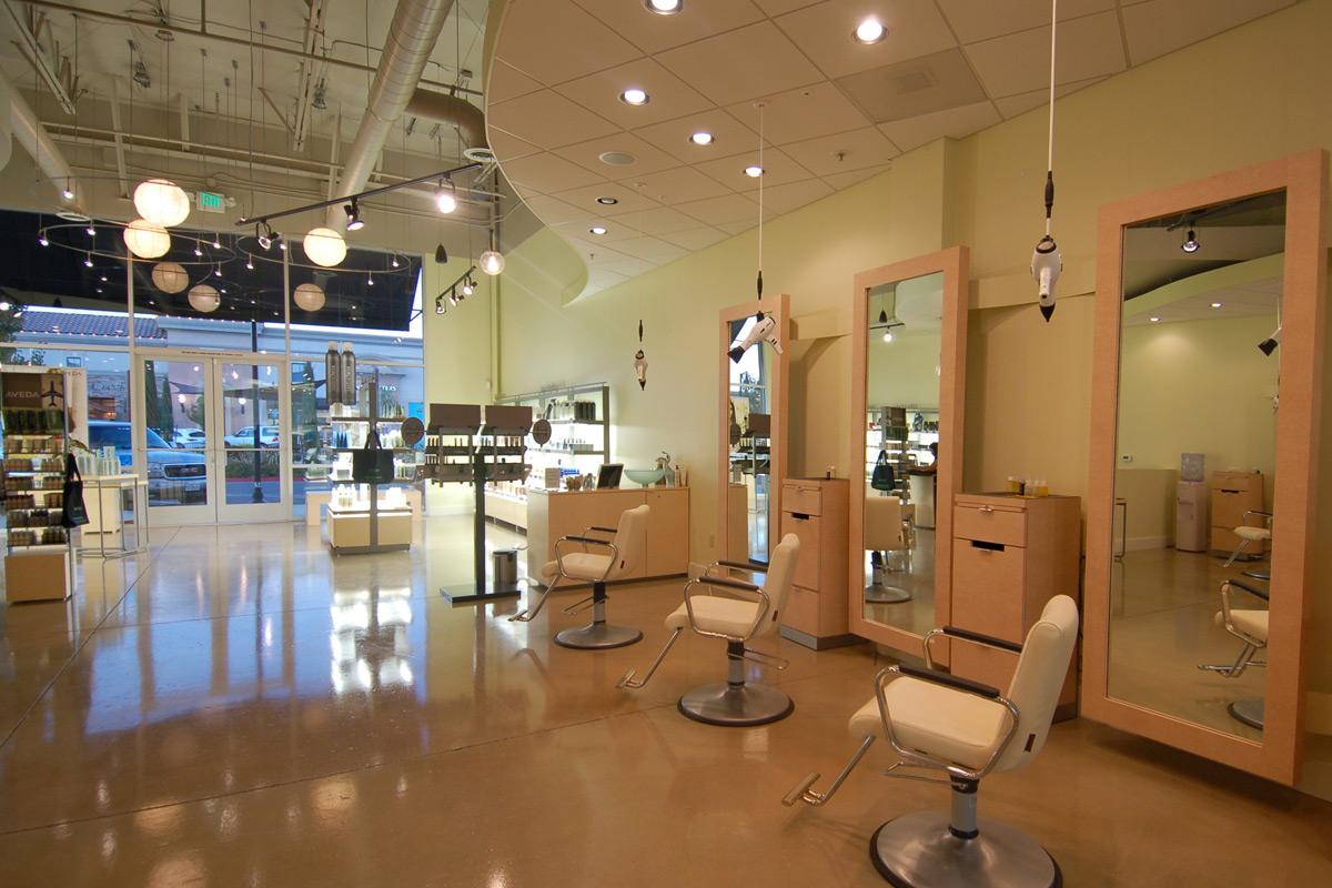 fusion-3-salon-featured-image