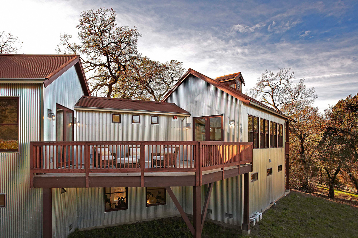 napa-guest-house-featured-image